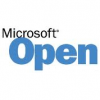 Cursuri Open – Microsoft Office